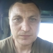 Александр 39 Рассказово