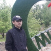 PAYRAV KARIMOV, 24, г.Мирный (Саха)