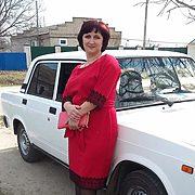 сайт знакомства черкесска