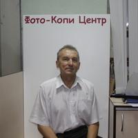 вячеслав, 63 года, Козерог, Копейск