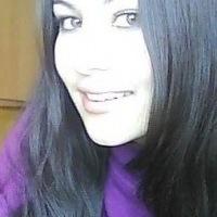 Татьяна *Esmer Yanma*, 29 лет, Козерог, Улан-Удэ