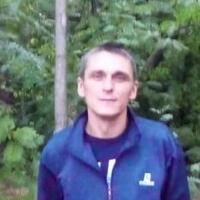 Валерий, 38 лет, Водолей, Челябинск