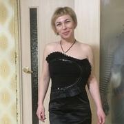 Анжелика 41 Ханты-Мансийск