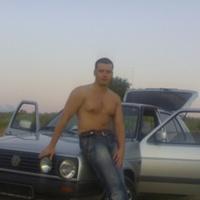 7Антон, 39 лет, Телец, Рыбинск