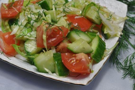 Жаркое с болгарским перцем рецепт с фото
