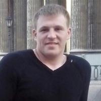 pavel, 31 год, Скорпион, Сиэтл
