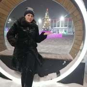 Александра 33 Екатеринбург