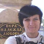 Ирина 42 Кочубеевское