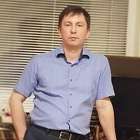 Игорь, 43 года, Козерог, Санкт-Петербург
