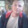 Василь, 29, г.Batowice
