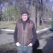 Виктор 45 Киев