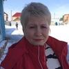 Наталья, 49, г.Сорочинск