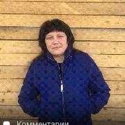 Лена 29 Вязьма