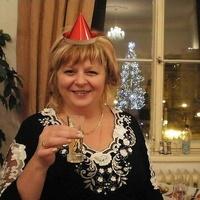 Ирина, 57 лет, Дева, Минск