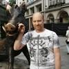 Alfio, 52, г.Дрезден