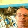 Сергей Никаноров, 55, г.Тверь