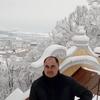 Vanea, 30, г.Простеёв
