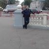 Валерий, 30, г.Мичуринск