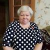 Ольга, 55, г.Кимовск