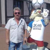 виктор, 57 лет, Весы, Калининград