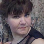 Любовь 36 Минусинск