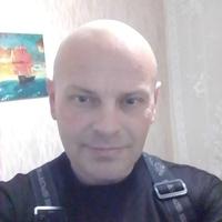 Владимир, 47 лет, Дева, Набережные Челны