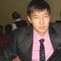 Arman, 30 лет, Близнецы, Караганда