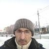 Роман, 39, г.Анжеро-Судженск