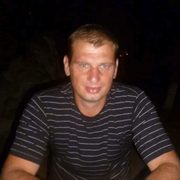 Shota Xaratishvili 35 Жуковский