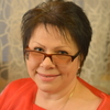 Tatiana, 57, г.Иматра