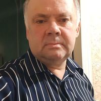 Игорь, 53 года, Весы, Малаховка