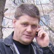 Бурдин  Сергей 56 Буденновск