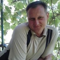 александр, 47 лет, Лев, Ясиноватая