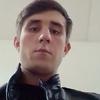 Руслан, 22, г.Кизляр