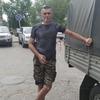 Сергей, 46, г.Яшалта