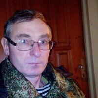 Виктор, 53 года, Близнецы, Городец