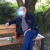 Tamazi, 52, г.Loos