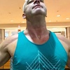 Paul Campbell, 54, г.Оклахома-Сити
