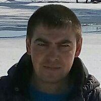 Евгений, 39 лет, Козерог, Удачный