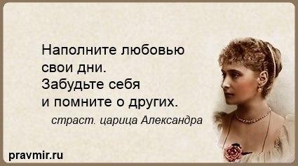 f1.mylove.ru/hQ0G82JFSB.jpg