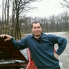 suflett_bun, 33, г.Бухарест