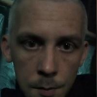 лёха, 29 лет, Овен, Краснодар