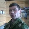 Николай Пригородов, 38, г.Октябрьский