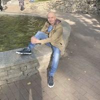 Сергей, 45 лет, Стрелец, Самара