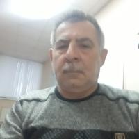 Олег, 58 лет, Скорпион, Тольятти