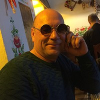 Вячеслав, 52 года, Весы, Севастополь