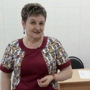 Галина 55 Волгодонск