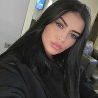Issabella, 41 год, Козерог, Москва