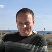 Денис 38 Серпухов
