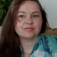 Юленька, 36 лет, Лев, Калач